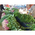 countries cities vegetables