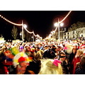 celebrationfriday bidefordquay newyearseve