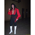 clothingfriday pirate lorri 37