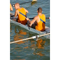 sportsfriday bideford regatta