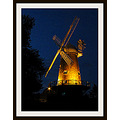 Windmill Nottingham