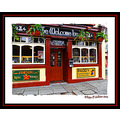 hdrfriday The Welcome Inn Parnell Place Cork Ireland