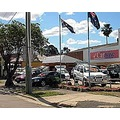 Used cars for sale Car dealers Penrith