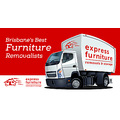 expressremovals