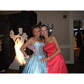 anna and me prom