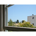window view homefph summer sky bluesky oakland oaklandfph