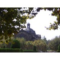 barcelona catalan countries city parc church