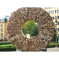 art luxembourg city