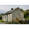 buildingschoolhouseoldireland