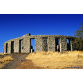 Maryhill Stonehenge Washington USA