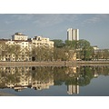 just few photos of my native city Ekaterinburg!