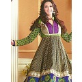 buy salwar from india