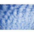 Clouds Sky Cloud Skies Blue White Clear Nature Air