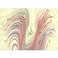 turkish marbling art ebru sayit karabulut sayitkarabulut