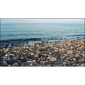 shore beach sea iran nature Bbolsar Iran Landscape landscape Light M