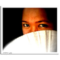 ~ Self Portrait Series ~