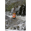 beer friend ad waterfall lake littleollie