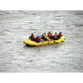 northtoalaska alaska denali hotel lodge river whitewater raft rafting
