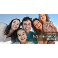 Get the Best Life Insurance Quotes
