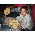 kid working food mulhaq designer jhelum Pakistan