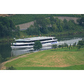ripplefriday ship moselle luxembourg