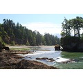 salt creek olympic peninsula