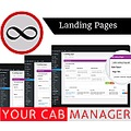 yourcabmanager