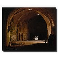 syria krak spookyfriday castle cat syrix krakx catx casts