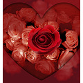 funfriday stvalentinefriday 021012