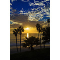 cloudsfriday3 roncarlin sunset clouds sanclemente ca