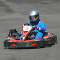 sportfriday karting luxembourg