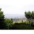 italy assisi landscape angeli italx assix landi angex