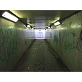 hammersmith london underpass
