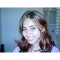 Me in boyfriend's house.. [12-09-2006]
