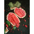 red watermelon summer 2008