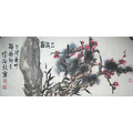 Chnese painting