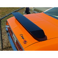 photopro raminduction hemi challengerrt tail