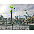 sanfrancisco valenciastreetfph playground fountain sculpture