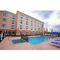 Holiday Inn Express Ocoee Holiday Inn Express hotel Orlando Holiday Inn Expr