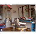 jesarchives jesse edwards goa india jes archives barber shop
