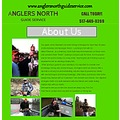 anglersnorthguideser