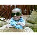 Yousuf brother