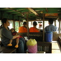 thailand sukhotai bus people alberto1969
