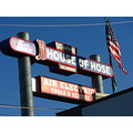 spokane house of hose