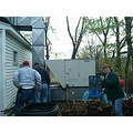 BPOE 1365 Chili Spring cleanup Wallingford