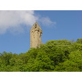 Wallace Monument (Stirling)