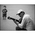 miles herbert captivelight street photography busker