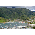 marlboroughsounds marlborough sounds landscape picton