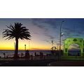 Brighton Jetty * South Australia