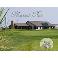 Golf Travel and Resorts